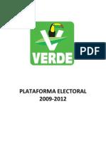 Plataforma_politica_2009-2012