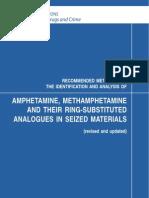 stnar34-metanfetaminas