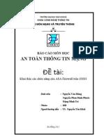 NguyenPhanDinhPhuoc_NguyenVanHung_DangMinhTri-Lop 07T4-Nhóm 10B