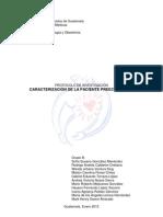 INVESTIGACION_caracterizacion de La Pte Preeclamptica_GO_grupo B