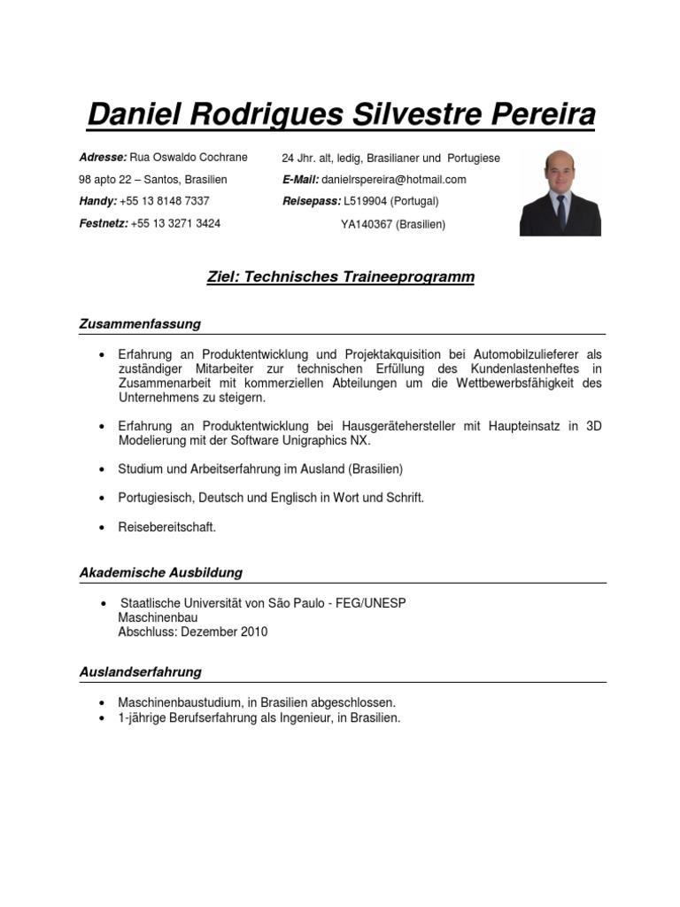Groß Produktentwicklung Lebenslauf Galerie - Entry Level Resume ...
