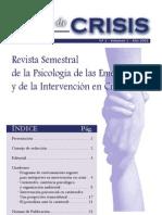 Cuadernos de Crisis_001