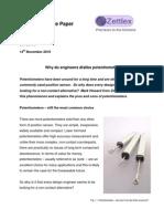 zet07-potentiometers
