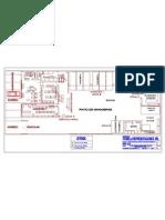 Fiorella.arquitectura Ubicacion Piso1 Mejorado