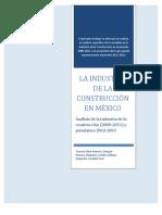 Pronostico TERA 2012-2013