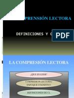 COMPRESION_DE_lectora