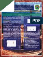 Poster RNL Edit PP