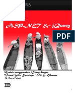 JQuery With ASP.net BAB I IIII jQuery UI Interaksi