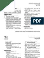 ADMU Taxation Law 2006