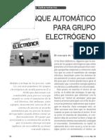 Electr_nica_y_servicio_52