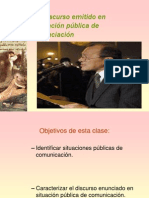 dicursopbliconm4-090416201124-phpapp01