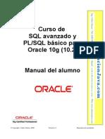 19482524 Curso de Oracle PLSQL