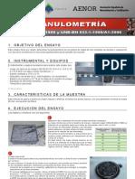 Prontuario_Granulometria