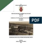 Arsiv Belgeleriyle Ermeni Faaliyetleri Cilt 7