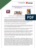 Ejemplo de Idea de Negocio (3) (1)