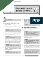 id Ringkasan Materi Bahasa Indonesia UASBN SD (1)