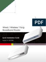 Configuracion Full de BR-6204Wg_QIG-En