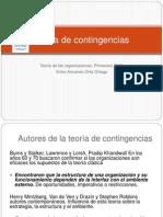 Teoria_de_contingencias