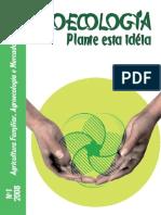 Cartilha_-_Agroecologia_Plante_Essa_Idéia