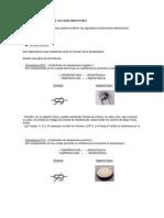 Componentes de Semiconductores