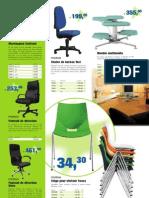 Officedeal_miniFR 83