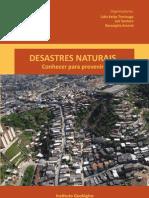 Http Www.igeologico.sp.Gov.br Downloads Livros DesastresNaturais