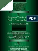 PTKSesi1PFR