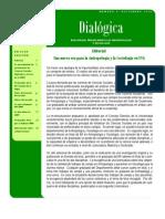 Dialógica3