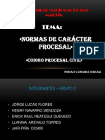 codigo_procesal_civilX
