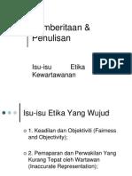 AK2073Etika (12) (Pemberitaan & Penulisan)