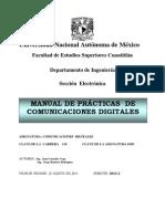 comunicaciones digitales_2012-1(laboratorios)