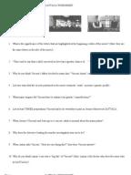 Printables Gattaca Worksheet Answers gattaca worksheet 1