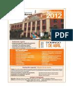 aficheadmision_2012(1)