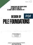 6821982-PileFoundDesChap041