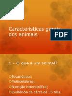 156248-Características_gerais_dos_animais