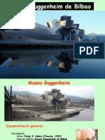112 gehry-Guggenheim Bilbao