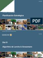 01B-Lerchs&Grossmann