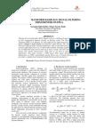 Germán-Salló-Zoltán-Mózes-Ferenc-Emil-Wavelet-transform-based-ECG-signal-filtering-implemented-on-FPGA1