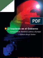 izquierda_gobierno_2009