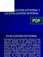 FuerzasInternasyExternas-090220023125-phpapp01