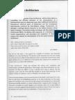 Kipnis - TowardsANewArchitecture
