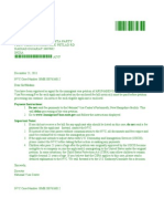 bmb2007636012 - aivf for neopost ds-1200 (1)