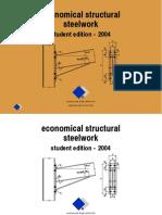 Economical Structural Steel Work 1