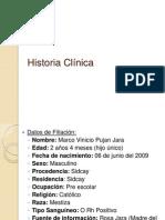 Historia Clínica02