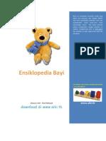 ensiklopedia-bayi