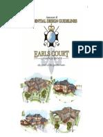 EC Residential Design Guide