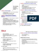 Ejercicios Basico Windows 7