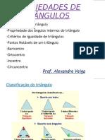 pontos-notaveis-triangulo