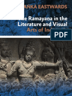 From Lanka Eastwards the Ramayana in the Literature and Visual Arts of Indonesia Andrea Acri Helen Creese Arlo Griffiths Eds