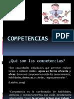 COMPETENCIAS gus